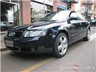 PRIMECAR 2 S.r.L. Audi A4 1.8 Turbo 20V cat