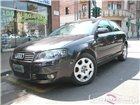 PRIMECAR 2 S.r.L. Audi A3 2.0 16V TDI Attraction 3 porte