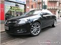 Astra TwinTop 1.8 bz. 16V. VVT Cosmo