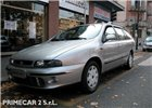 Fiat Marea 110 1.9 JTD cat Weekend ELX