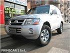 Mitsubishi Pajero 3.2 DiD GLS 2 METAL TOP 3 PORTE